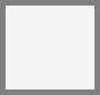 Retro Cream/Insignia Blue