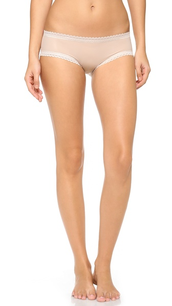Elle Macpherson Intimates The Body Boy Shorts