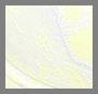 Grey Dawn/Sunny Lime