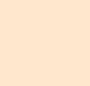 Cream Tan