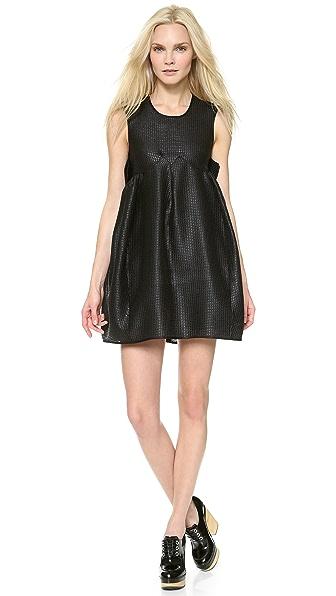 Ellery Eloise Oversized Top / Dress