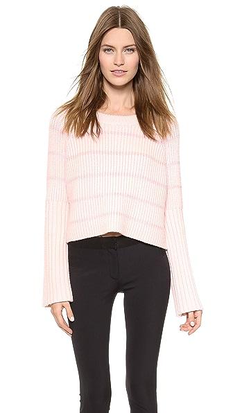 Ellery Sylvester Sweater