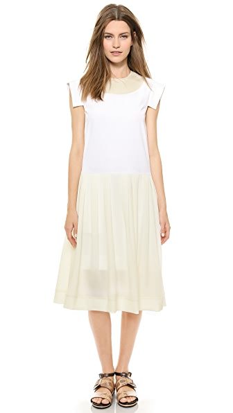 Ellery Churchill Dress