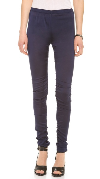 Elle Sasson Brook Leggings