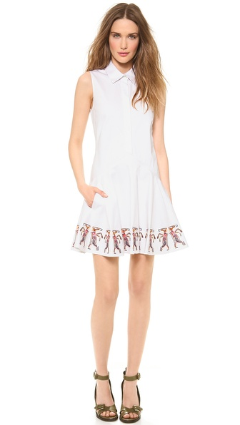 Elle Sasson Betty Dress