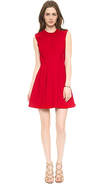 Elle Sasson Isabel Dress