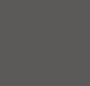 Hematite/Grey Chalcedony