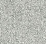 Grey/White