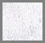 White/Cenere