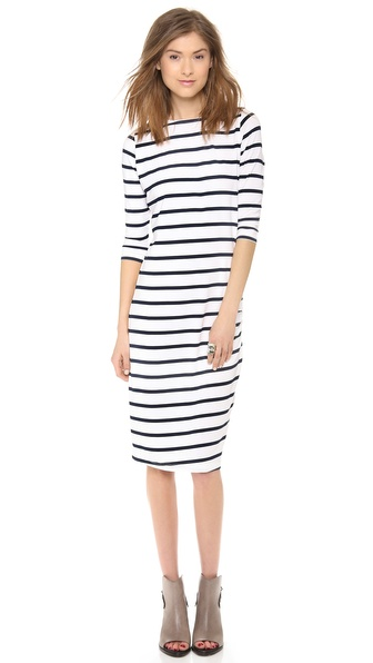 ElevenParis Basic Dress