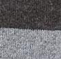Charcoal Hthr Grey/Hthr Grey
