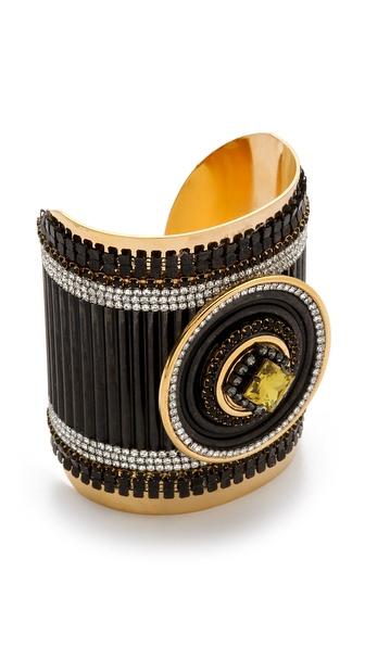 Erickson Beamon Spellbound Bracelet
