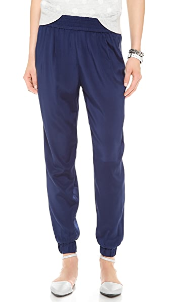 Emerson Thorpe Emilia Pants