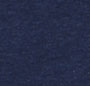 Eclipse Blue Heather