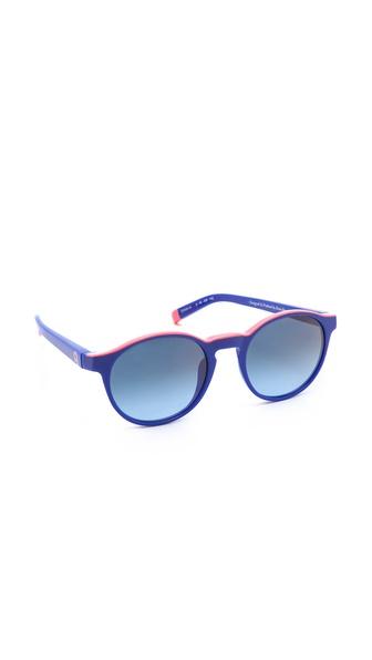 Etnia Barcelona AF280 Photochromic Sunglasses