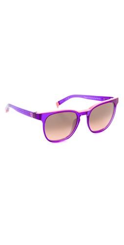 Etnia Barcelona JL460 Photochromic Sunglasses