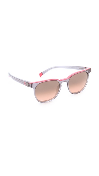 Etnia Barcelona JL460 Photochromic Sunglasses