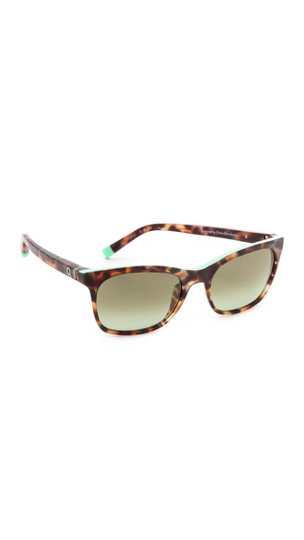 Etnia Barcelona Africa 03 Degrade Sunglasses