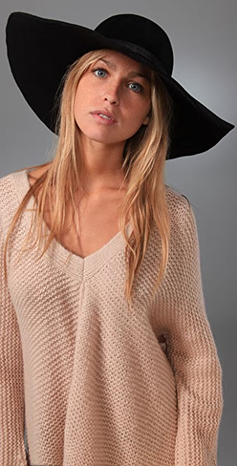 Eugenia Kim Honey Sunhat