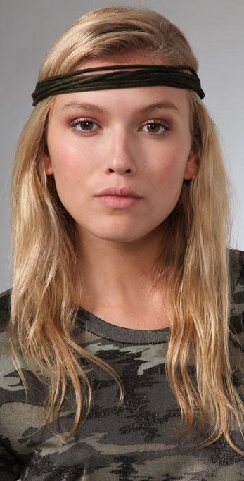 Eugenia Kim Isabella Headband