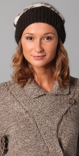 乌克兰模特annajenya