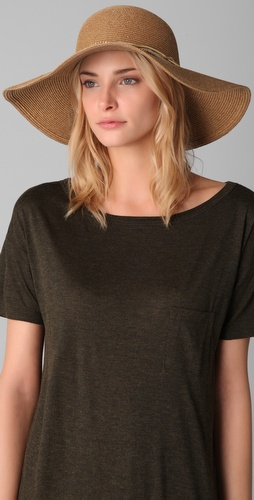Eugenia Kim Honey Toyo Sunhat