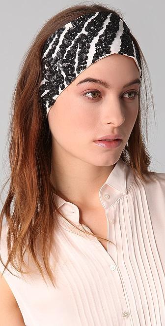 Eugenia Kim Daniella Headband