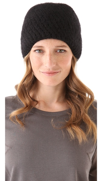 Eugenia Kim Lindsey Beanie