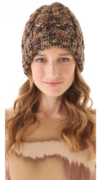 Eugenia Kim Jackson Beanie