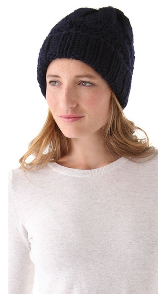Eugenia Kim Marley Beanie