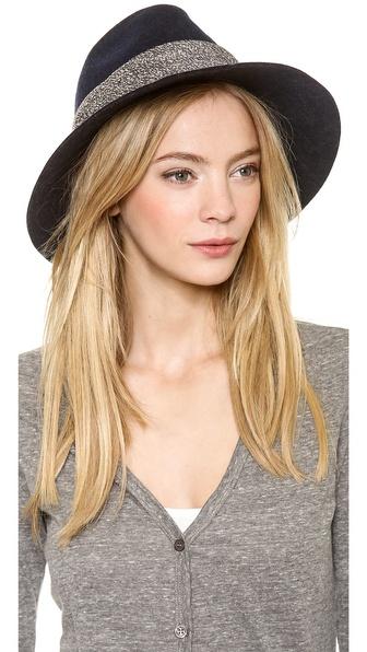 Eugenia Kim Florence Genie Hat