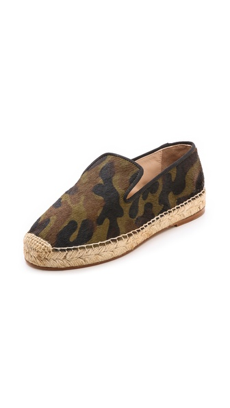 elysewalker los angeles Dee Haircalf Espadrilles