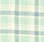 Multiweave Green