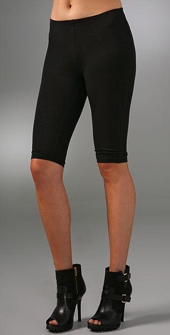 Falke Bike Shorts