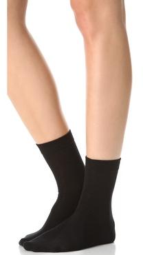Falke Family Ankle Socks