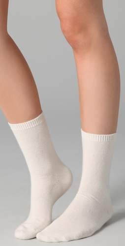 Falke Cozy Wool Anklet Socks