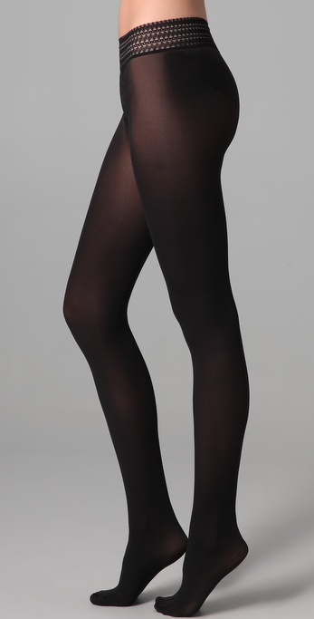 Falke Seamless Sensation Matte 50 Tights