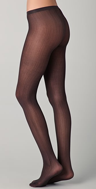 Falke Strum Tights