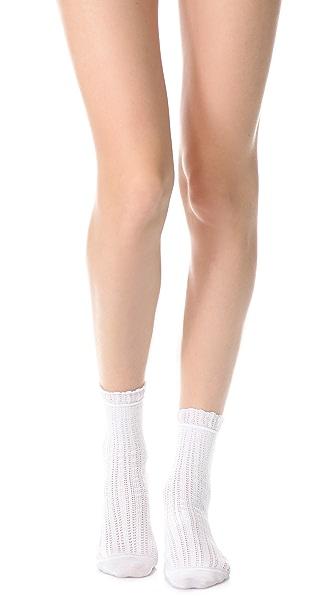Falke Ajour Socks