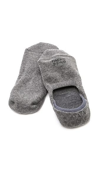 Falke Invisible Sneaker Socks