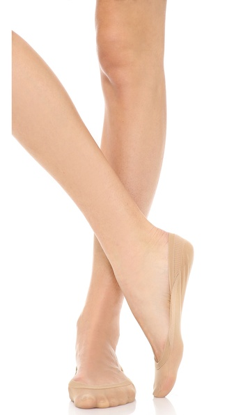 Falke Elegant Step Invisble Socks