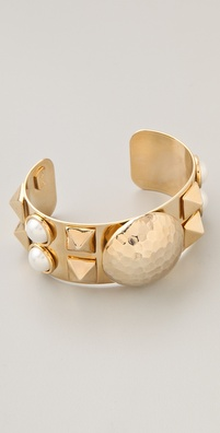 Fallon Jewelry Classique Cuff