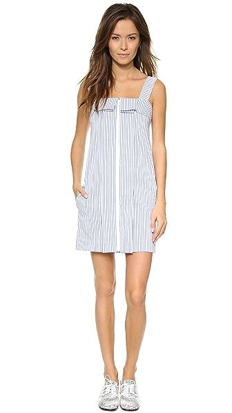 Friends & Associates Drea Dress