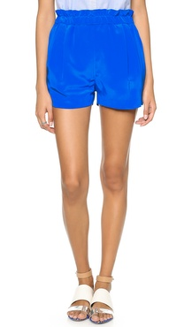 Friends & Associates Denise Shorts