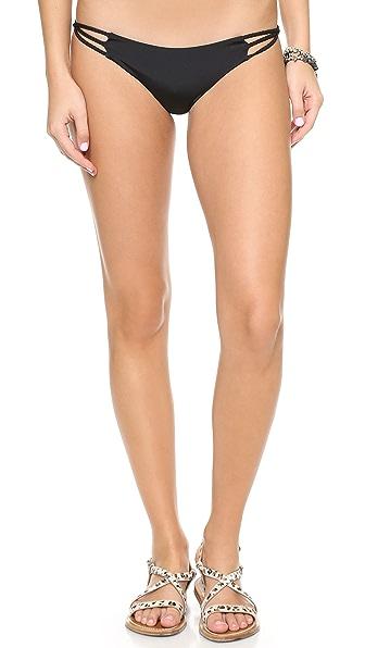 Frankie's Bikinis Kaia Bikini Bottoms
