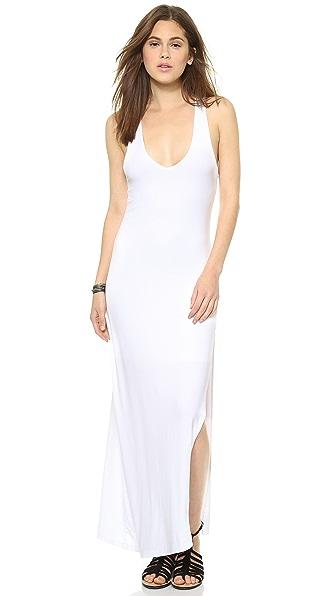 Feel The Piece Angelina Dress
