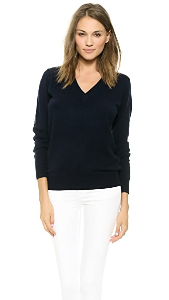 Feel The Piece Cleo Cashmere Sweater
