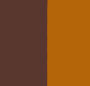 Brown Havana/Brown Gradient