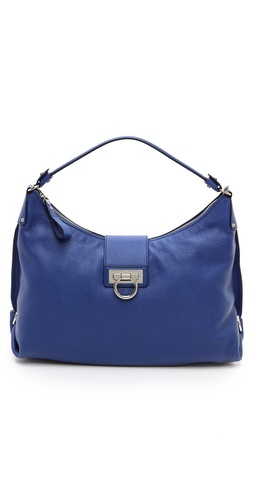 Salvatore Ferragamo Fanisa Shoulder Bag at Shopbop / East Dane