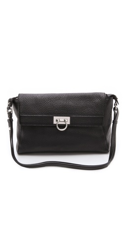 Salvatore Ferragamo Shoulder Bag at Shopbop / East Dane